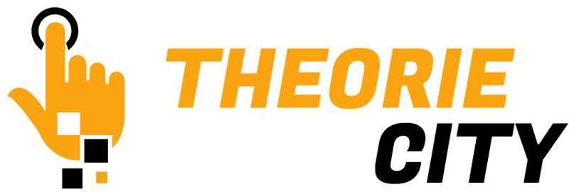 theoriecity logo