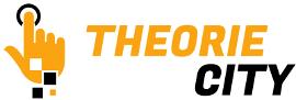 Theorie City